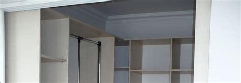 wardrobe systems wardrobe storage solutions