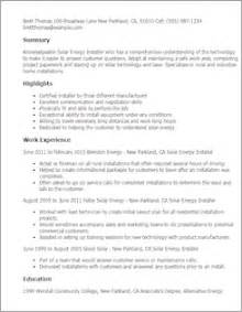 Network Cable Installer Cover Letter by Network Cable Installer Cover Letter