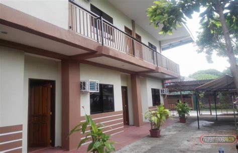 room for rent in bacolod for rent apartment in bacolod city