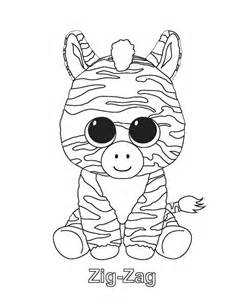 beanie boo coloring pages beanie boo coloring pages birthday ideas