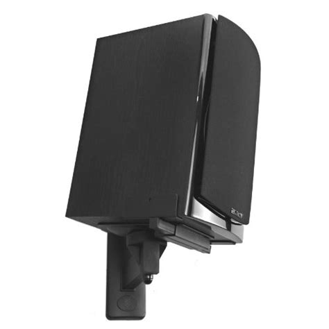 small wall shelves for speakers furnishingo find discount furnishing