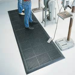 Floor Mats Shops In Bangalore