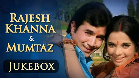 lagu new year song lirik lagu ultimate rajesh khanna hit songs jukebox best