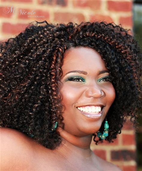 mccomb ms braiding hair styles 93 best images about crochet braid styles on pinterest