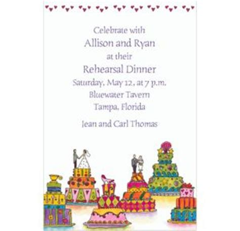 wacky wedding invitation wording custom wacky wedding cakes wedding invitations city