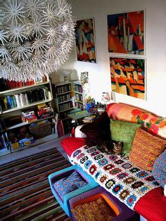 1000 images about diy small homes hippie decor on