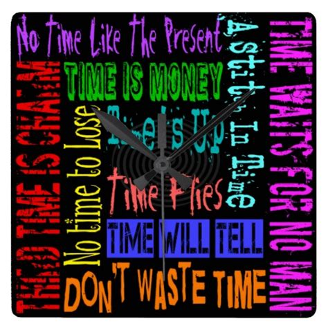 13 Clocks Quotes