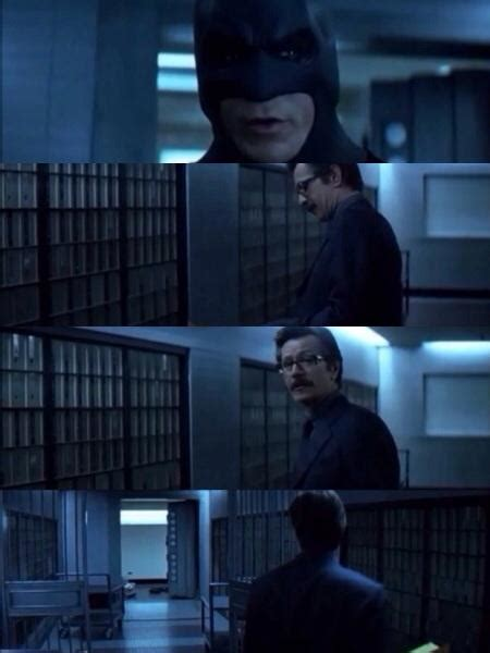 Batman Meme Template - batman vanish blank template imgflip
