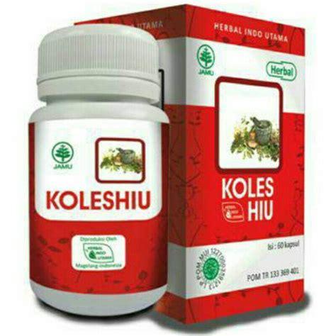 biocream adalah obat untuk koleshiu membantu menurunkan kolesterol pondok ibu