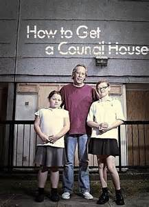 how to get a house christopher stevens reviews how to get a council house and olden days ethiogrio