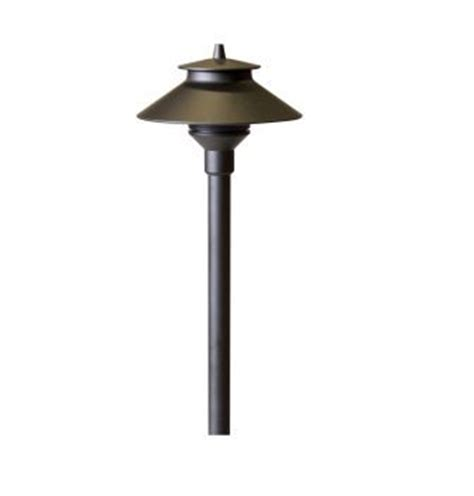 fx landscape lighting reviews fx luminaire led path garden outdoor landscape lighting