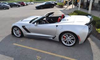 c7 corvette accessories for sale html autos post