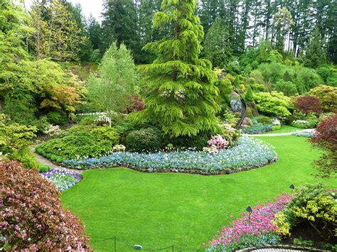 Imagenes Jardines Grandes | jardines hermosos imagui