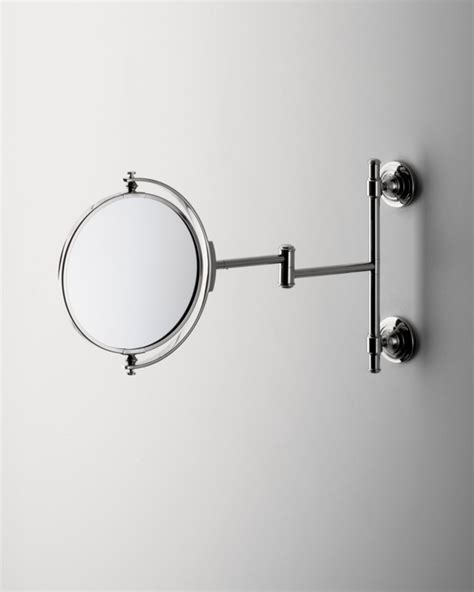 bathroom shaving mirrors master bath shaving mirror 12c stuff pinterest