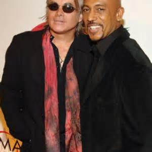 Montel Williams A Married by Montel Williams Net Worth Net Worth 2016