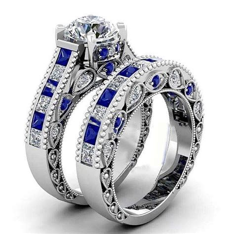 25 best ideas about doctor who ring on doctor