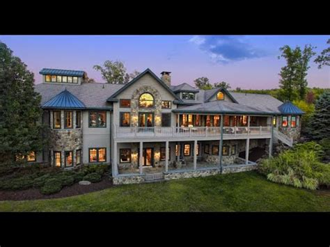 lake wallenpaupack boat sales luxury houses for sale 130 calico ct lake