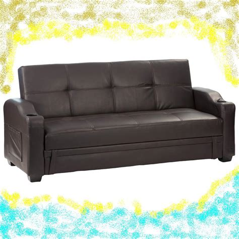 Arms Rest Co Sleeper by Sleeper Couches For Sale Sleeper Couches For Sale
