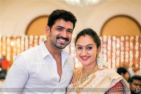 Raja harin koneru marriage vows