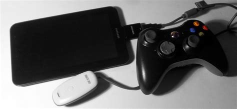 xbox 360 controller android how to use an xbox controller on android 3 2 pocketables