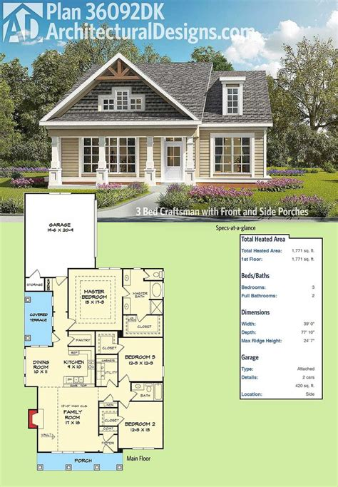 3 Family House Plans best 25 small house plans ideas on pinterest small