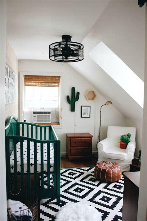 exquisite baby boy bedroom ideas 13 paint nursery room
