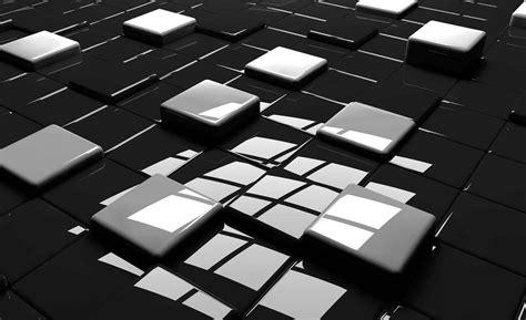 Fototapete Modern by Fototapete Tapete Moderne Abstrakte Quadrate Bei