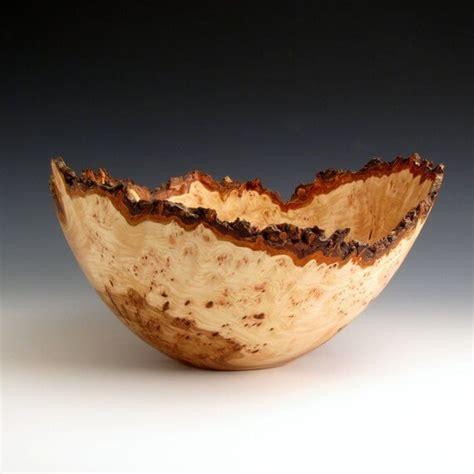 Elm Bowls ? Steamy Kitchen Recipes