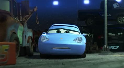 cars 3 sally sally carrera hashtag images on gramunion