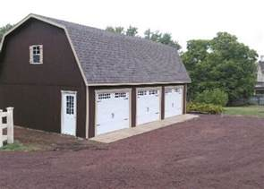 three car garage dimensions two story garage with apartment space free plans