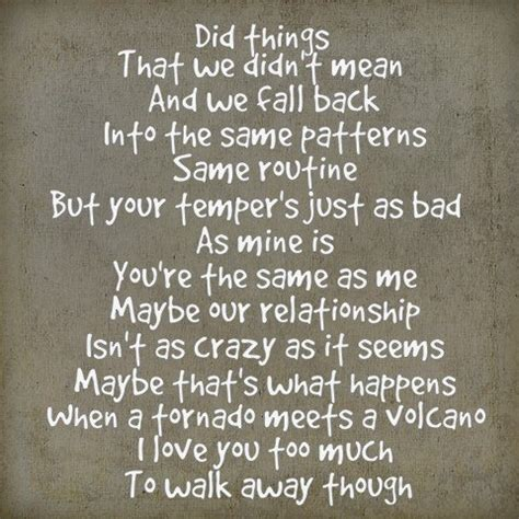 lying is the best part lyrics eminem love the way you lie quotes images pictures becuo