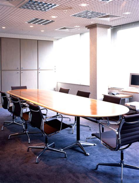 Furniture Corporate by Nick Hudson Furniture Corporate