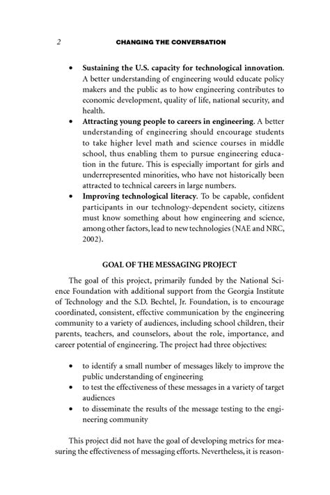 biography summary exle exle of an executive summary free executive summary