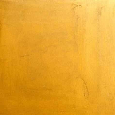 color dorado colores microcemento ingremic