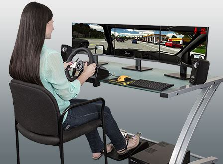 maruti driving simulator driving simulators for driver driver s education