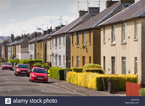 buying houses in scotland buying a council house in scotland 28 images dumbiedykes council housing edinburgh