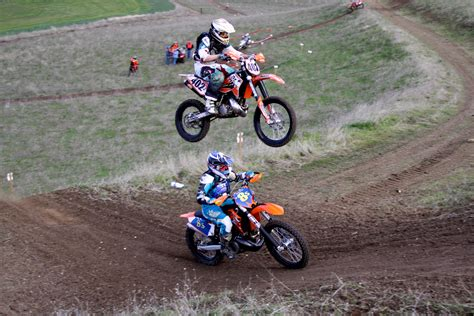 when was the motocross race thebstracer smile you re at the best com site
