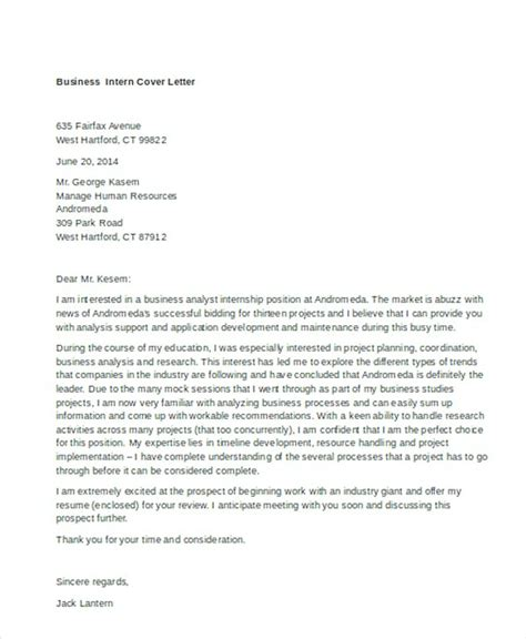 awesome instructional designer cover letter 99 for good