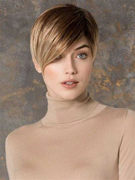 pixie cut oblong face 10 super pixie cuts for oval faces pixie cut 2015