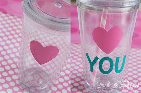 Printable Vinyl On Tumblers | 608 best images about inspiring gift ideas on pinterest