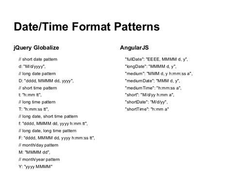 format date in javascript w3schools javascript toisostring format phpsourcecode net