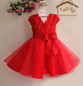 Cute dresses for baby girl new baby girls collection fashionate