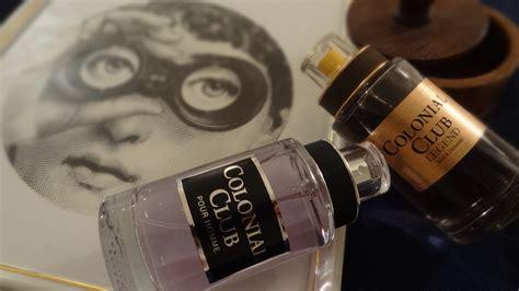 Parfum Original Jeanne Arthes Colonial Club Legend colonial club parfums pour homme id 233 e cadeau de no 235 l