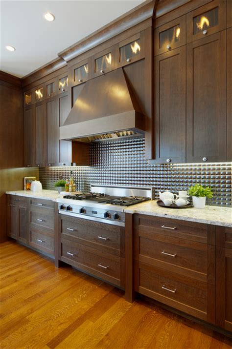 Kitchen Staging Ideas by Staging Ideas Kitchen Calgary By Lifeseven Photography