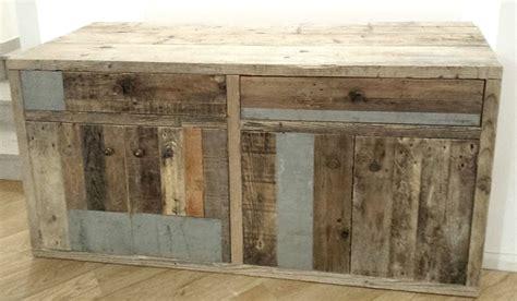 mobili con legno di recupero mobili in legno di recupero pannelli termoisolanti
