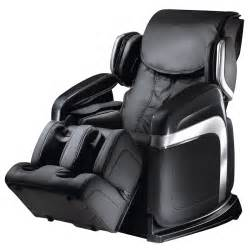 Massage Chair Reviews Massage Chair Fj 4600b Cyber Relax Fuji Massage Chair
