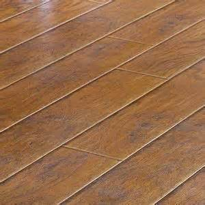 laminate flooring dupont real touch elite sand hicory