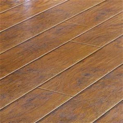 Dupont Laminate Flooring Laminate Flooring Dupont Real Touch Elite Sand Hicory