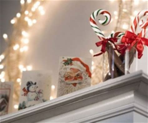 christmas interior design ideas