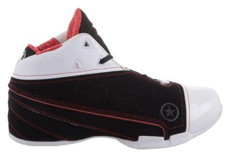 Converse All 1 1 converse wade 1 3 mid basketballshoe shoes